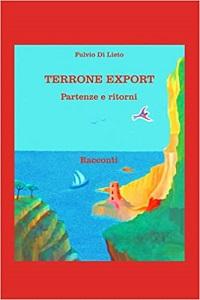 Terrone Export